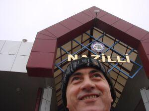 nazilli004