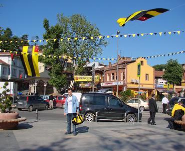 beykoz_12_www.muammererkul.com_