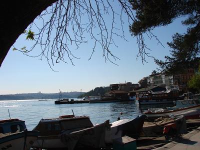 beykoz_13_www.muammererkul.com_