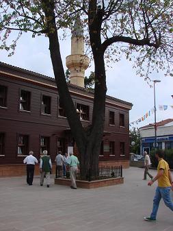 beykoz_14_www.muammererkul.com_