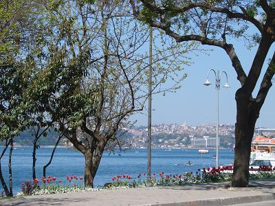beykoz_16_www.muammererkul.com_