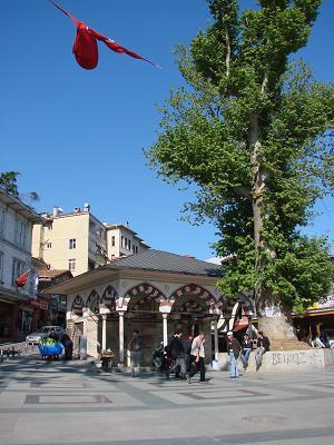 beykoz_7_www.muammererkul.com_