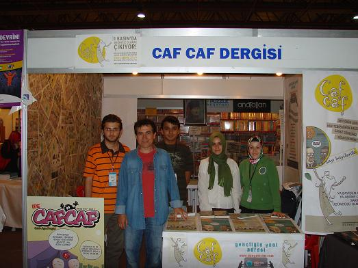 kocaelicafcaf